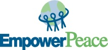empower-peace