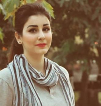 lana-mohammed-pic